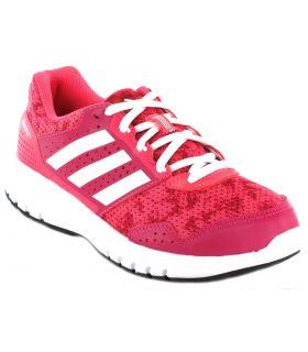 Adidas Duramo 7 K Rose