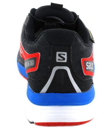 Salomon X-Scream 3D Gore-Tex