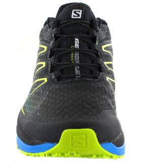 Salomon Sense Propulse