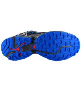 Salomon Wings Flyte Gore-Tex
