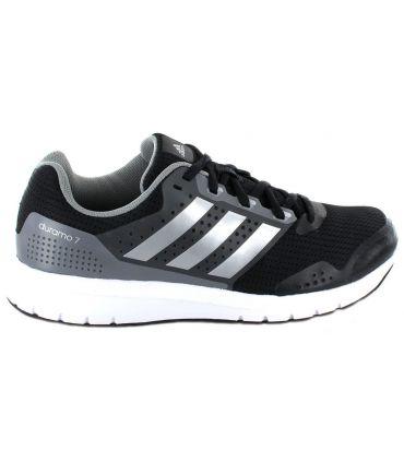 Adidas Duramo 7 Negro