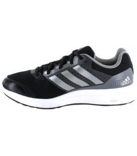 Adidas Duramo 7 Noir
