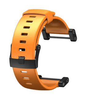 Correa Suunto Core Orange