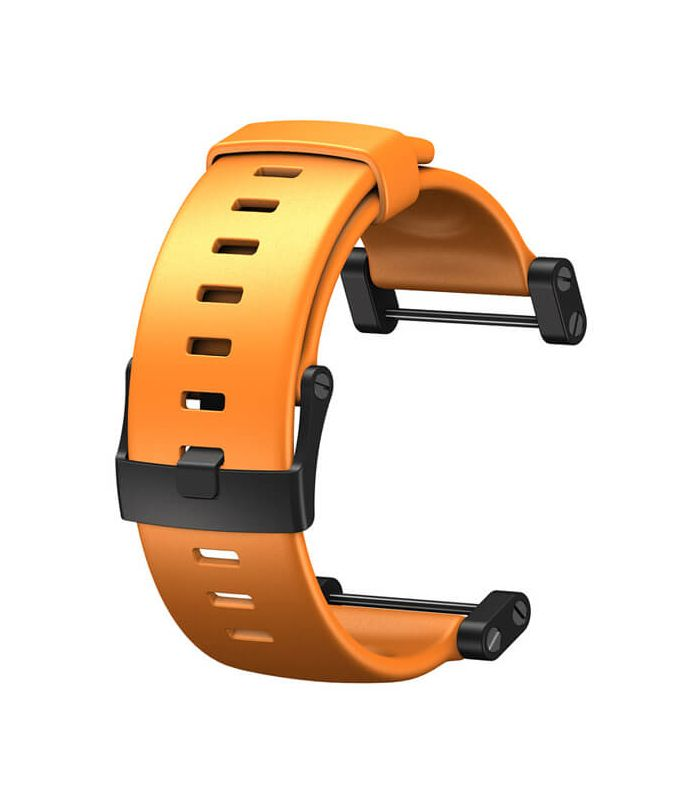 Bracelet Suunto Core Orange