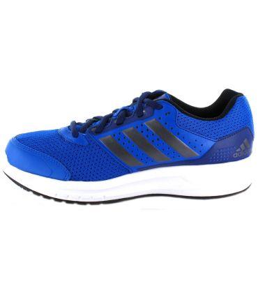 Adidas Duramo 7 K Bleue