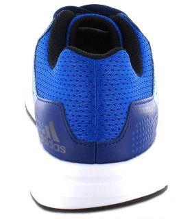 Adidas Duramo 7 K Azul