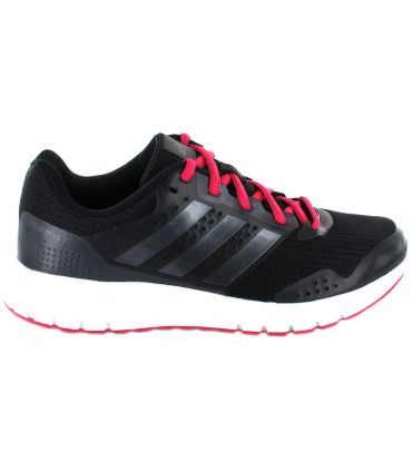 Adidas Duramo 7 W Noir