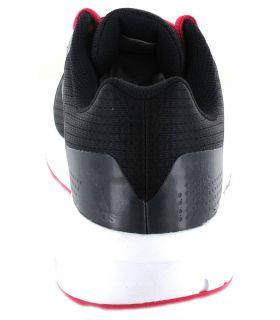 Adidas Duramo 7 W Negro