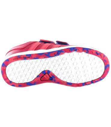 Adidas LK Trainer 6 CF I Fucsia