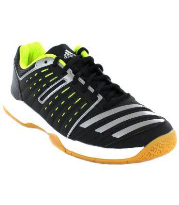 Adidas Essence 12