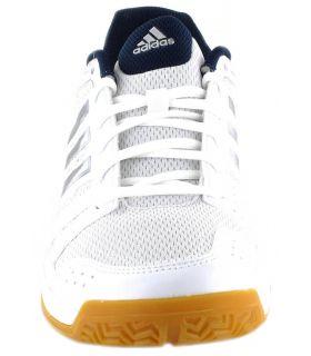 Adidas Ligra 3