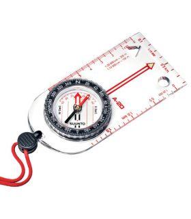 Compass, Suunto A-20