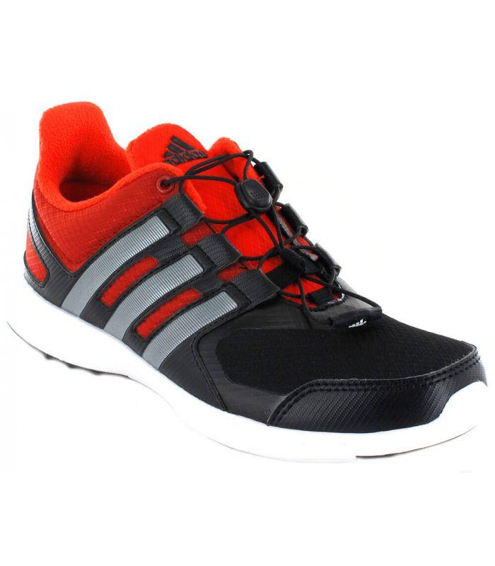 Adidas Winterfast