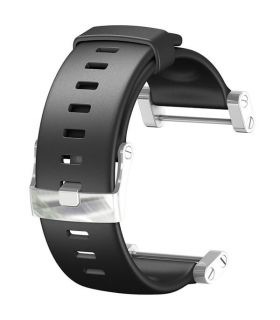 Armband Suunto Core Flat Black