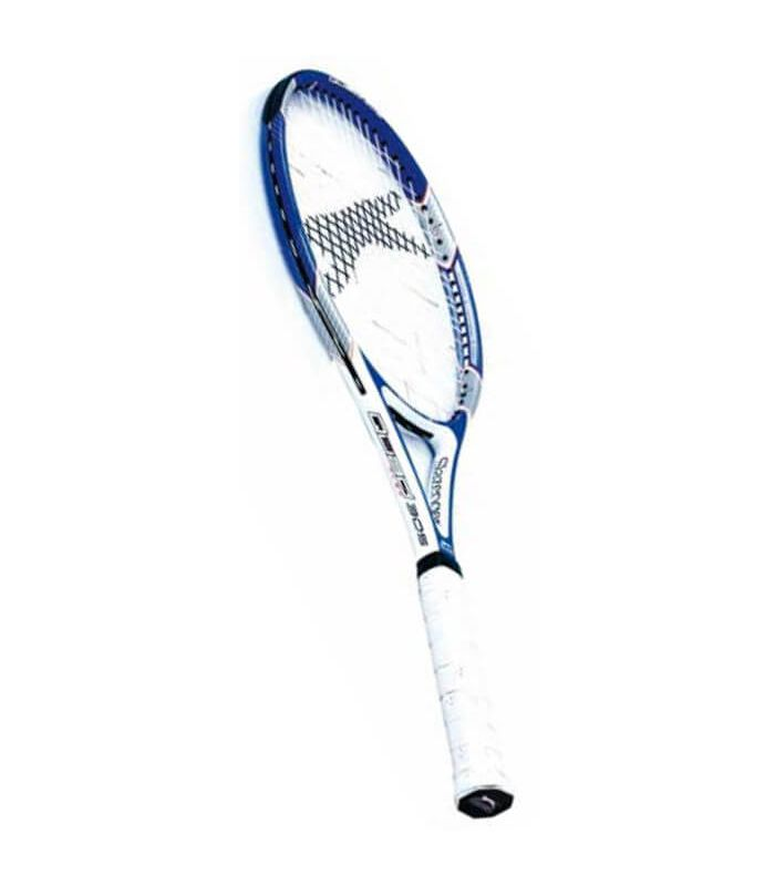 Raqueta Tenis Slazenger Quad Flex Plus 305 Slazenger Raquetas tenis Tenis