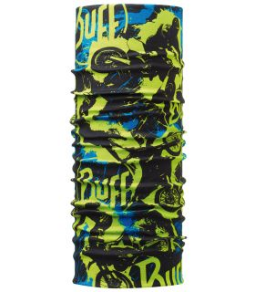 Buff Junior Original Buff De L'Air De La Croix