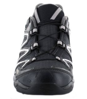 Salomon XT Wings WP K Negro