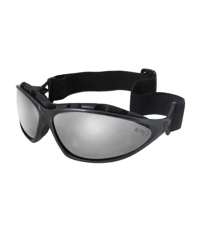 Gafas de sol Running - Gafas de sol Altus Caspio Running