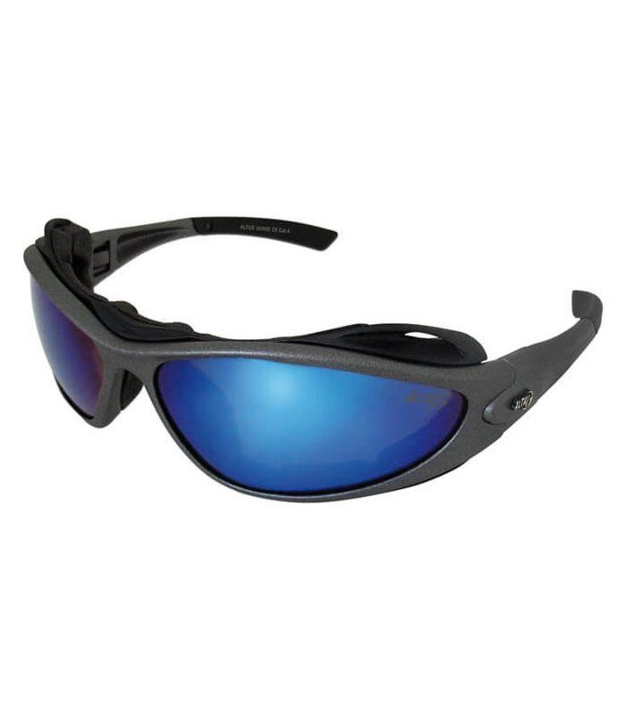 Gafas de sol Altus Lugano - Gafas de sol Running - Altus