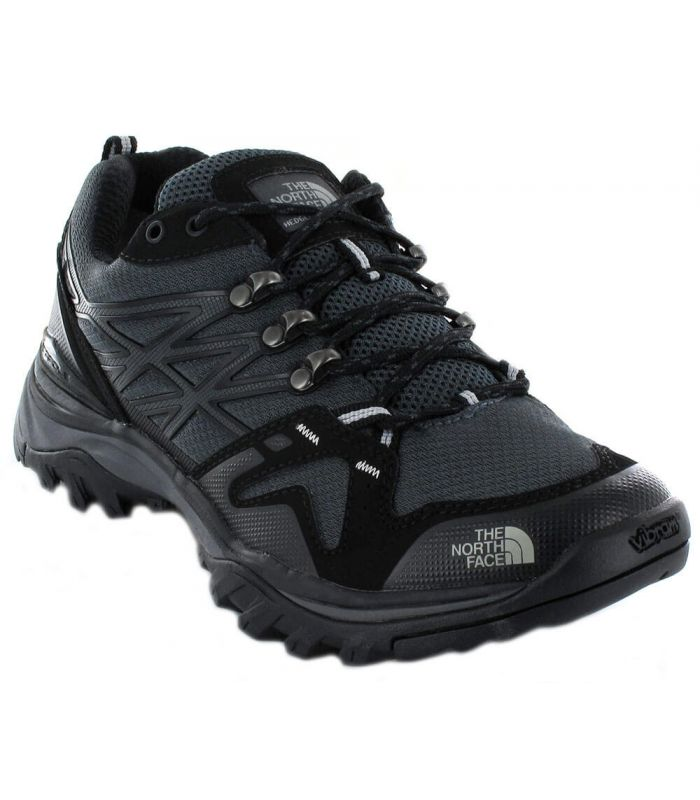 The North Face Verto Plasma 2 Gore-Tex