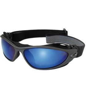 Gafas de sol Altus Lugano Gafas de sol Running Running Altus