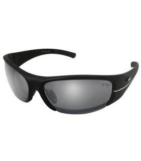 Gafas de sol Altus Ness - Gafas de sol Running - Altus