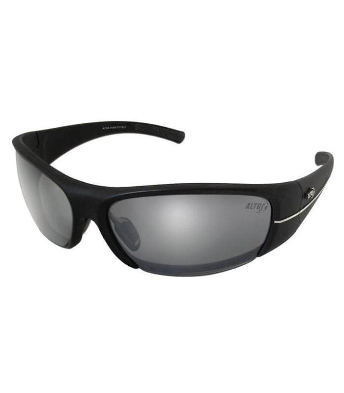Gafas de sol Altus Ness Altus Gafas de sol Running Running