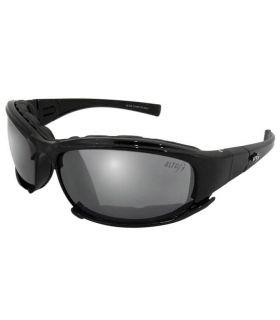 Gafas de sol Altus Ontario Altus Gafas de sol Running Running