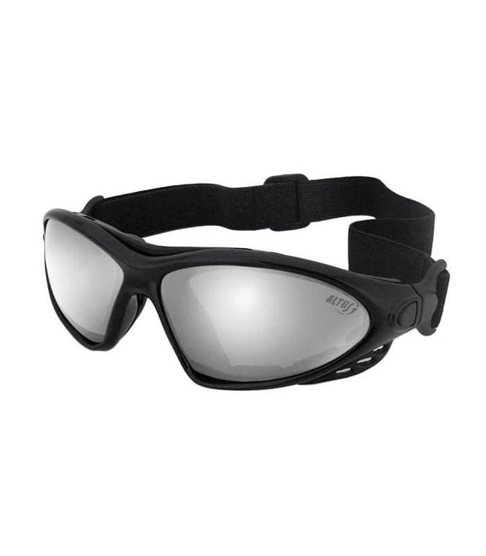 Gafas de sol Altus Toba Altus Gafas de sol Running Running