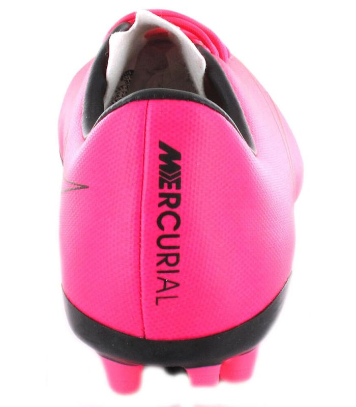 Nike Mercurial Victory V AG