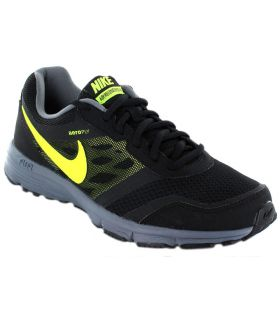 Nike Air Ana E Isabella Noelle 4