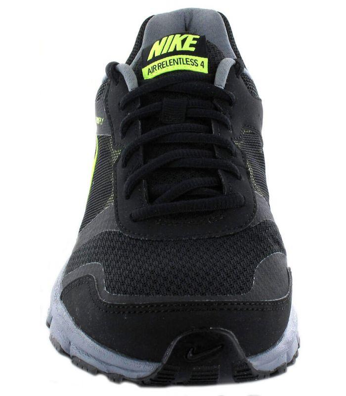 Nike Air Relentless 4 c5160a1e4