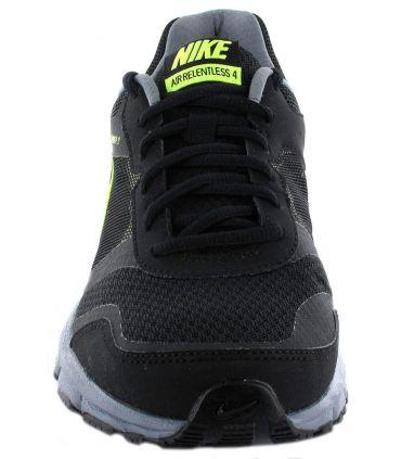 Nike Air Relentless 4