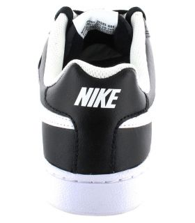 Nike Cour Royale