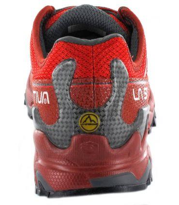 La Sportiva Ultra Raptor Rojo