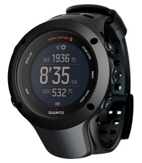 Suunto Ambit3 Peak Nepal Edition