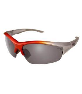 Gafas de Sol Altus Tahoe - Gafas de sol Running - Altus