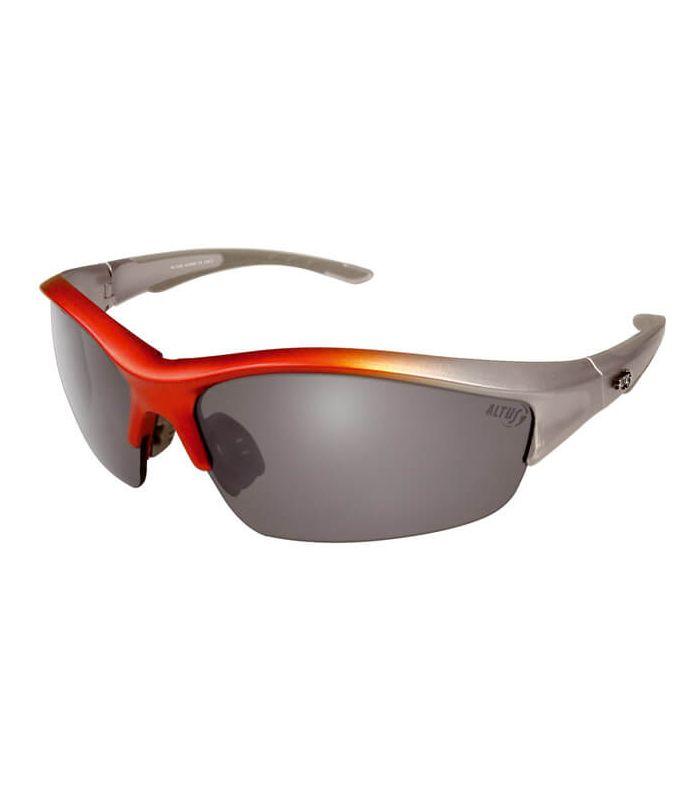 Gafas de Sol Altus Tahoe Altus Gafas de sol Running Running