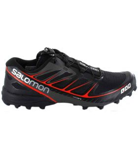 Salomon S-Lab Vitesse