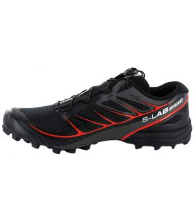Salomon S-Lab Speed