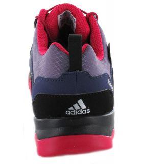 Adidas Terrex Gore-Tex Violet