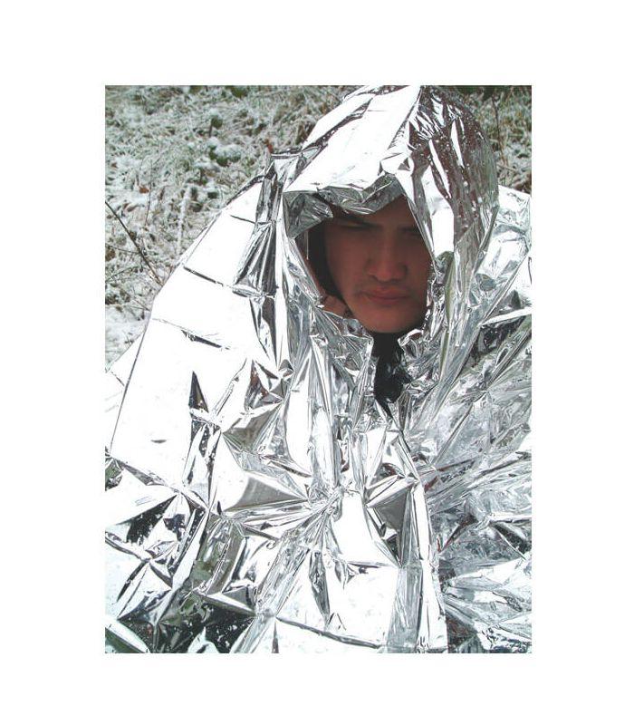 Blanket Thermal