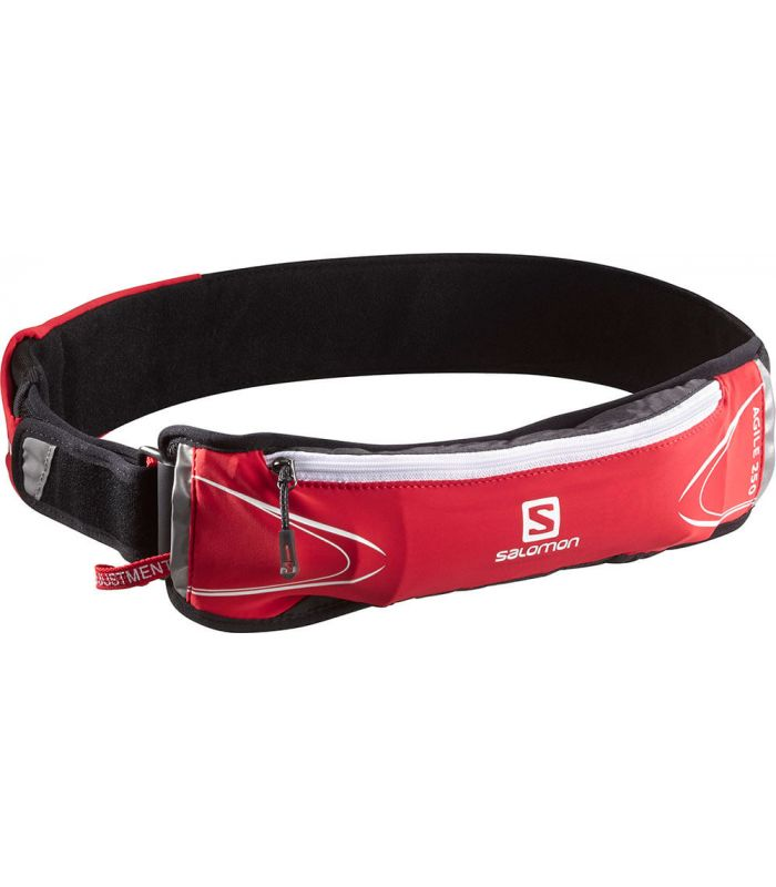 Salomon Agile 250 Belt