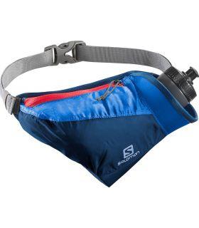 Salomon Hydro 45 Compact Belt Azul