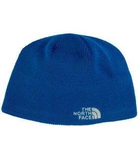 The North Face Bones Snorkel Blue