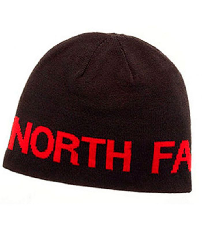 The North Face Réversible Tnf Brn Bnie
