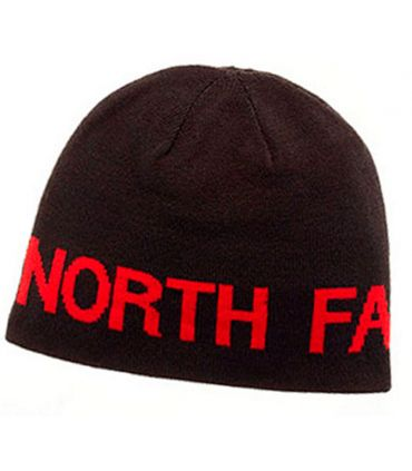 The North Face Reversible Tnf Brn Bnie