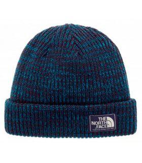 The North Face Salty Dog Beanie Azul