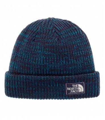The North Face Salty Dog Bonnet Bleu