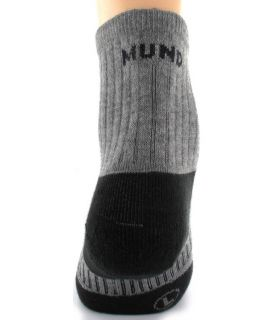 Mund Kilimanjaro - Socks Mountain